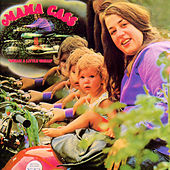 Dream A Little Dream Of Me de Mama Cass