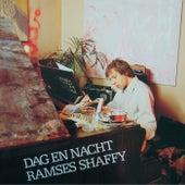 Dag En Nacht de Ramses Shaffy