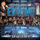 En Vivo by Banda Los Recoditos