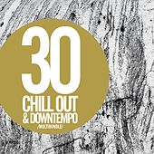 30 Chill Out & Downtempo Multibundle - EP de Various Artists