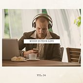 Music Is Your Life, Vol. 34 - EP di Various Artists