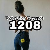 1208 von Various Artists