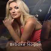 So Many Summers by Brooke Hogan