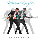 Silver Lining fra Various Artists
