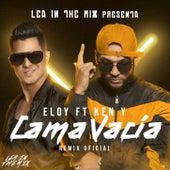 Cama Vacía (Remix) de Eloy