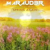 Spring Again de Maraud3r