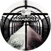 Fundamentals EP von Various Artists