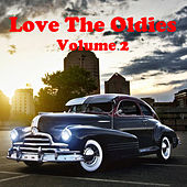Love the Oldies Vol. 2 van Various Artists