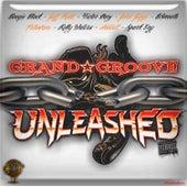 Grand Groove Unleashed de Various Artists
