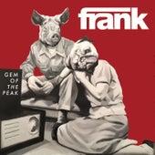 Gem of the Peak di frank