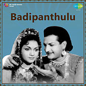 Badi Panthulu (Original Motion Picture Soundtrack) de Various Artists