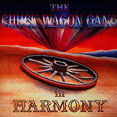 In Harmony by Chuck Wagon Gang