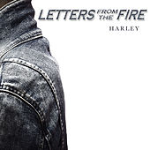Harley by Letters from the Fire