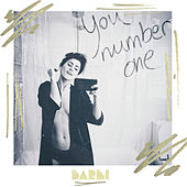You Number One de Barei