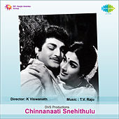 Chinnanaati Snehithulu (Original Motion Picture Soundtrack) de Various Artists