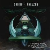 Floating Away by Origin