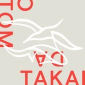 O Tom da Takai von Fernanda Takai