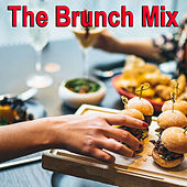 The Brunch Mix by Various Artists