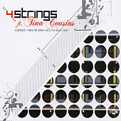 Curious von 4 Strings