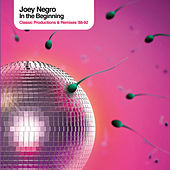 Joey Negro presents In The Beginning by Various Artists