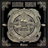 Eonian by Dimmu Borgir