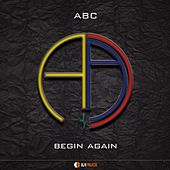Begin Again de ABC