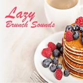 Lazy Brunch Sounds de Various Artists