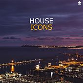 House Icons by Various Artists