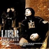 Bógmacher de Liber