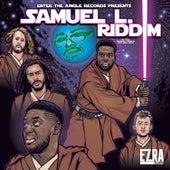 Mace Windu Riddim de Ezra Collective