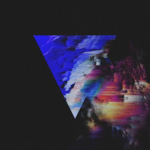 Star Crossed (3LAU DnB Remix) by 3LAU