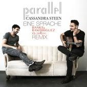Eine Sprache (Banks & Rawdriguez vs. TRÆD!C Remix) von Parallel