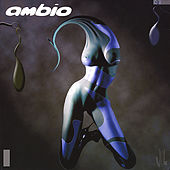Fluctuations by Ambio