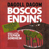 Dagoll Dagom - Boscos Endins by Various Artists