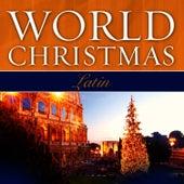 World Christmas - Latin by The London Fox Players