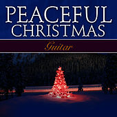 Peaceful Christmas Guitar by The London Fox Players