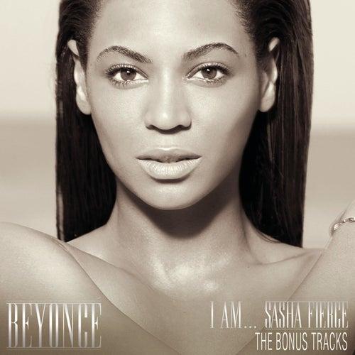 Why Dont You Love Me Von Beyoncé Napster