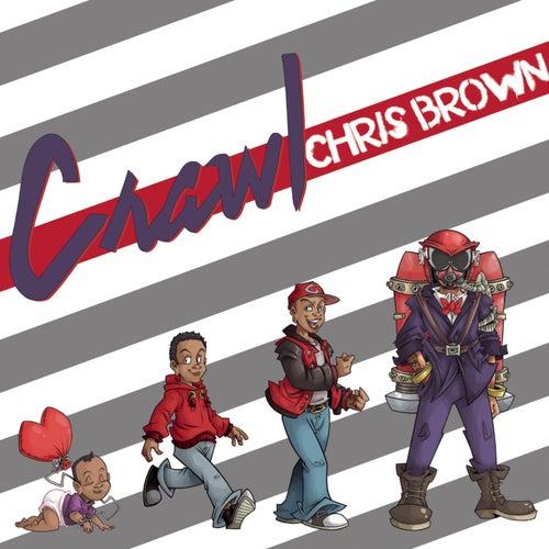 Crawl by Chris Brown
