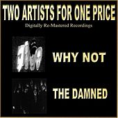 Two Artists For One Price de Various Artists