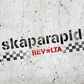 Revolta de Skaparapid