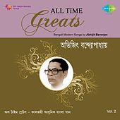 All Time Greats, Vol. 2 by Various Artists