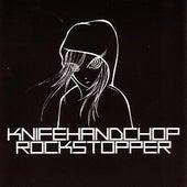 Rockstopper by Knifehandchop