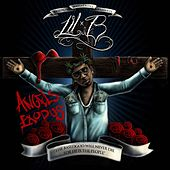 Angels Exodus by Lil'B