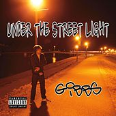 Under the Street Light von Gibbs