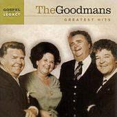 Greatest Hits by The Happy Goodmans