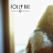 U by Folly Rae