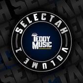Selectah, Vol. 1 von Teddy Music