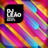 Hulu Beats fra DJ Leao
