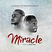 Miracle by Sammie