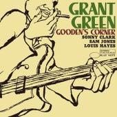 Gooden's Corner van Grant Green